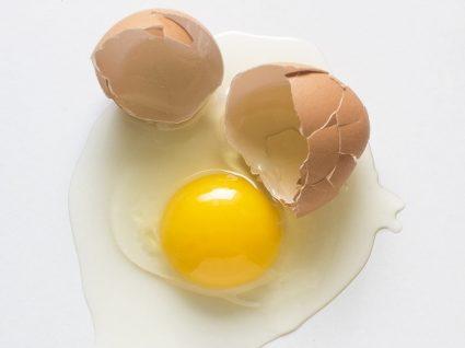 Dicas e receitas para aproveitar gemas de ovos