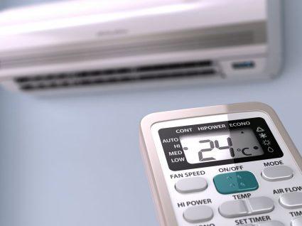 Ar condicionado em casa: sim ou não?