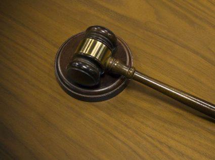 Arbitragem tributária: o que saber