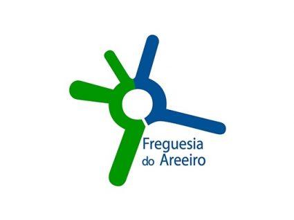 Junta de Freguesia do Areeiro procura técnicos superiores