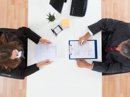 6 formas de contornar as armadilhas numa entrevista de emprego