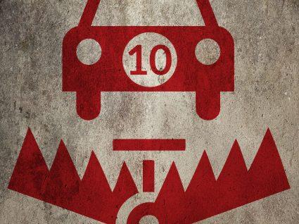 10 armadilhas do seguro automóvel