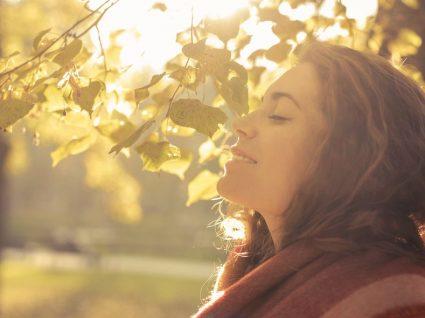 Autoconhecimento: 3 formas de se descobrir a si mesmo