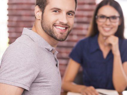 5 Dicas para arrasar na entrevista de emprego