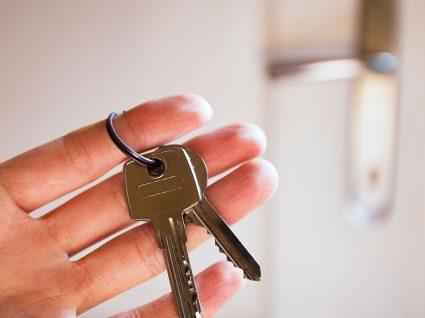 O arrendamento de casas em Lisboa e no Porto está cada vez mais difícil