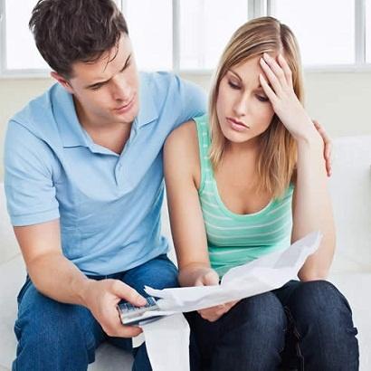 Crédito consolidado sem hipoteca, é possível?