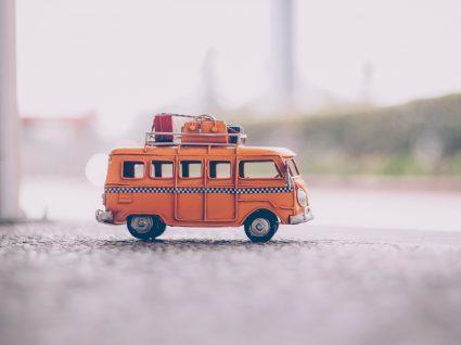 Artigos de viagem inúteis e outros que interessa comprar