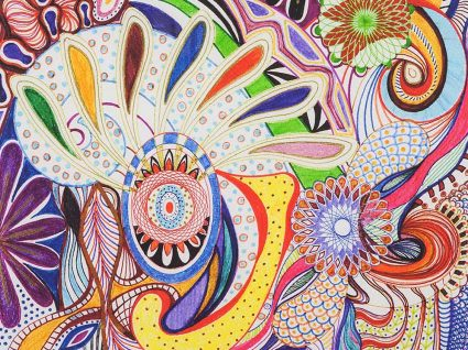 9 artistas plásticos portugueses contemporâneos em que deve investir
