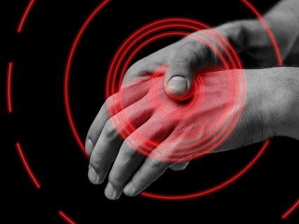 Artrite: tipos, causas e tratamento