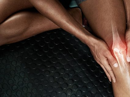 Saiba tudo sobre a osteoartrite
