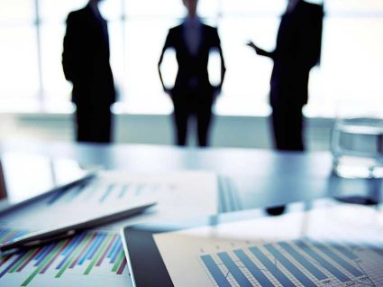 As 5 qualidades que os empregadores procuram