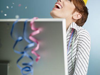 """As empresas mais """"cool"""" para trabalhar em 2014"""