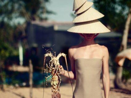Moda: as lagostas são tendência e estas são as peças que vai querer comprar