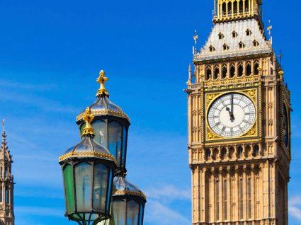 As melhores cidades para viver em Inglaterra