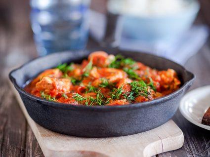 As 3 melhores receitas de frango estufado