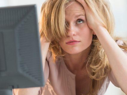 As mulheres continuam a receber menos que os homens