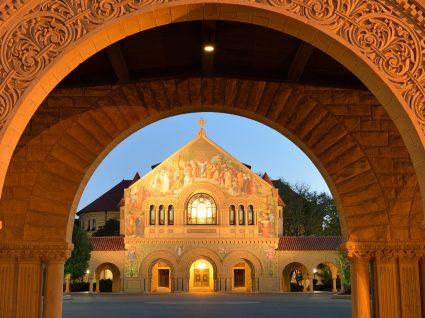 As 10 universidades mais bonitas do mundo