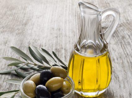 ASAE apreende quase 2 mil litros de azeite falsificado