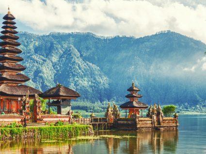 Sabe quais os cuidados a ter ao viajar para a Ásia?