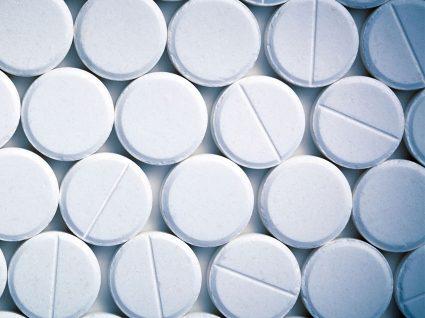 Vantagens e desvantagens da aspirina