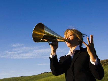 Ser assertivo no trabalho: o que significa?
