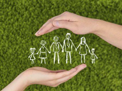 Associações mutualistas: o que são e como funcionam