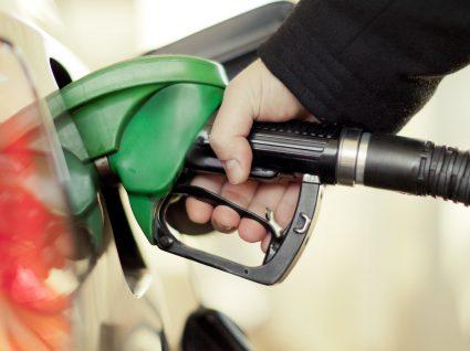 Poupe até 7cts/litro no combustível. Descubra como!