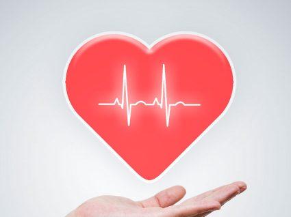 Em caso de ataque cardíaco: o que fazer