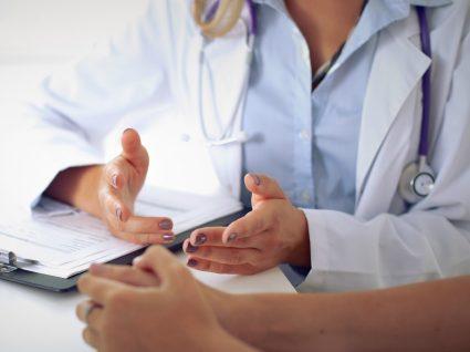 Atestado médico falso: porque não o deve fazer
