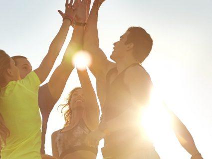 Perder peso e poupar dinheiro? É possível com estes 5 passos