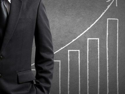 Dicas para atingir a estabilidade financeira