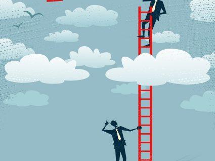 5 Dicas para atingir os objetivos profissionais