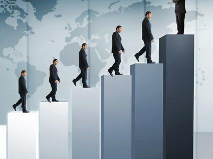Atividade económica em máximos de 2010. Temos mesmo retoma?
