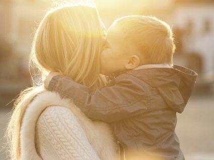 5 ideias de atividades para um Dia da Mãe perfeito