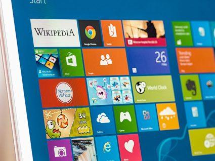 Atualizações automáticas do Windows: sim ou não?