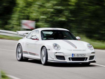 Audi e Porsche envolvidas no escândalo das emissões poluentes