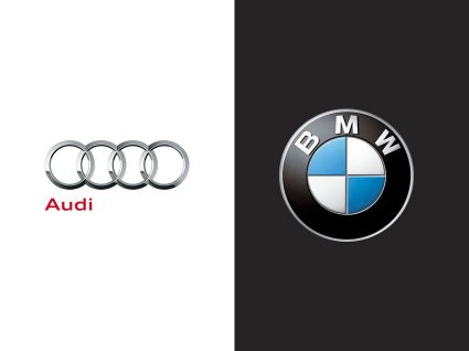 Audi ou BMW: qual a melhor marca?