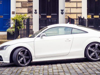 Os 8 melhores carros até 50 mil euros