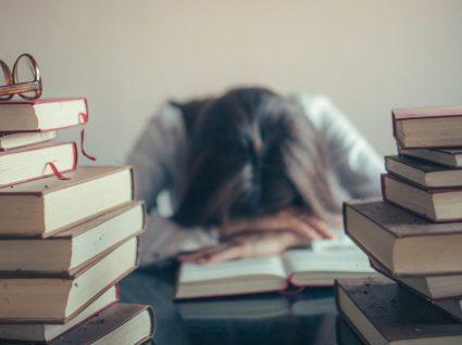 Aumenta o consumo de ansiolíticos durante os exames