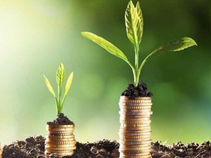 5 formas fáceis de aumentar a poupança