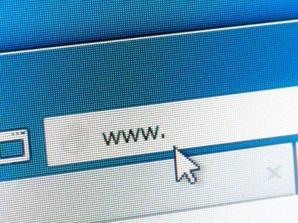 Como aumentar a produtividade com extensões para o browser