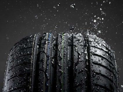 6 dicas para aumentar a durabilidade dos pneus
