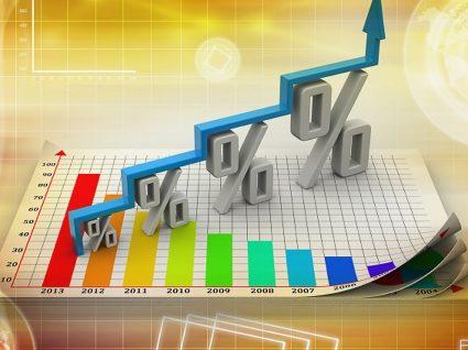 Bancos - Afinal é legal aumentar spreads