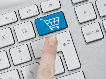10 Dicas práticas para aumentar as vendas na internet