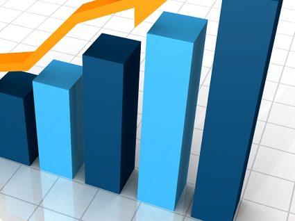 Já sabe o que vai aumentar de preço em 2015?