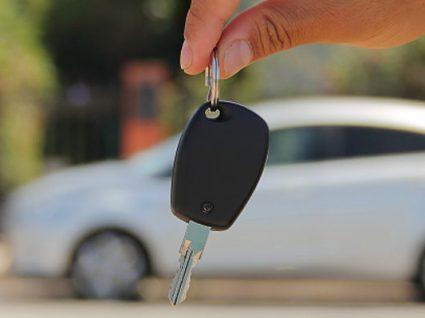 7 dicas para comprar carro novo adequado às necessidades