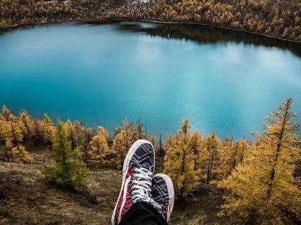 10 destinos baratos na Europa para conhecer este ano