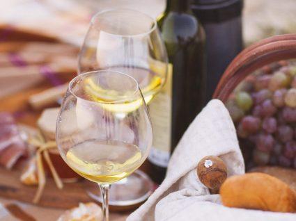 Vinho Verde Wine Fest volta à Alfândega do Porto com mais de 300 vinhos