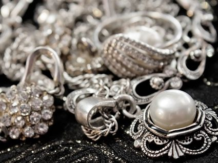 7 critérios para avaliar prata