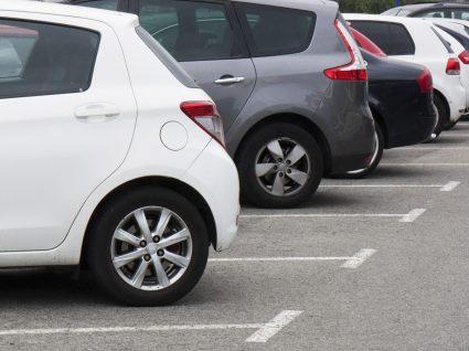Saiba quais as avarias mais comuns por marcas e modelos de carros